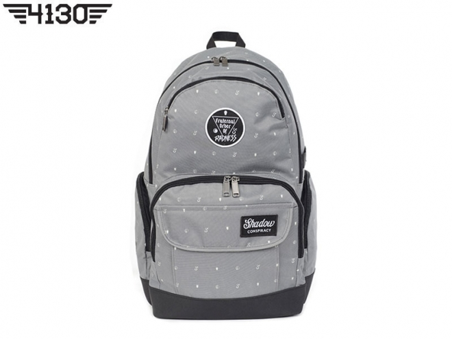 Shadow Palladium Back pack
