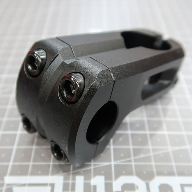 SHADOW 스트라이크 Strike Front Load Stem (50%할인)
