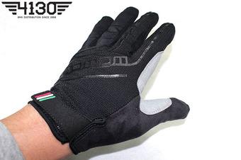 매그넘 장갑 MAGNUM Glove -블랙- [사이즈 선택]