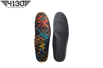 SHADOW Invisa-Lite Pro Insoles UHF [신발 인솔 (깔창)]