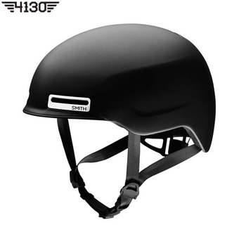 SMITH MAZE BIKE Helmet -S / M / L-