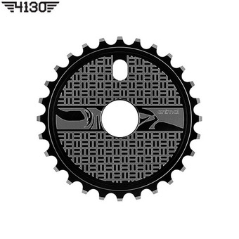 "ANIMAL ""Chase DeHart"" Signature Thorofare Sprocket 25T"