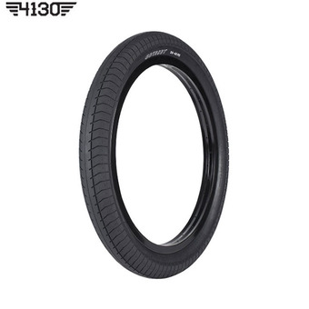 "ODYSSEY Path Pro Tire High Pressure -2.4""- [로우 프레셔 경량 버전]"