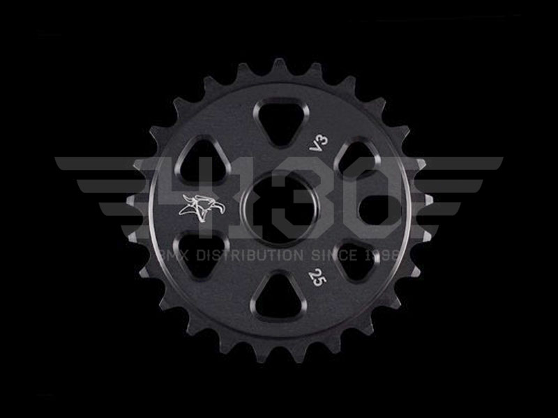 Animal V3 Sprocket 25T [스페셜 세일]