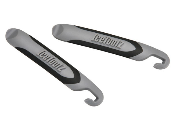 IceToolz Tire Lever Ultimate